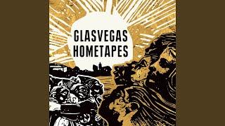 Play Whitey (Hometapes)