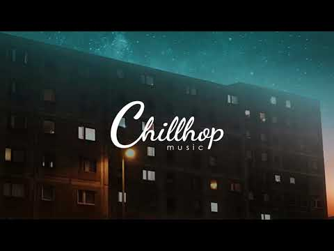B-Side - When Streets Are Empty [Full Album]