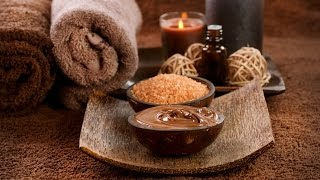 5 рецептов жиросжигающих обертываний в домашних условиях