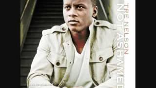 """New Gospel Music 2012 """"Relationship"""" by: Tre Nelson, New Gospel Artist 2011"""