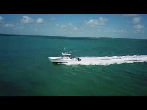 Port Antigua Islamorada- Lower Matecumbe
