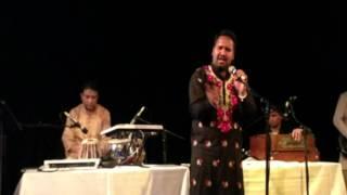 Sanwal Morh Muharaan - Diljaan Parmar