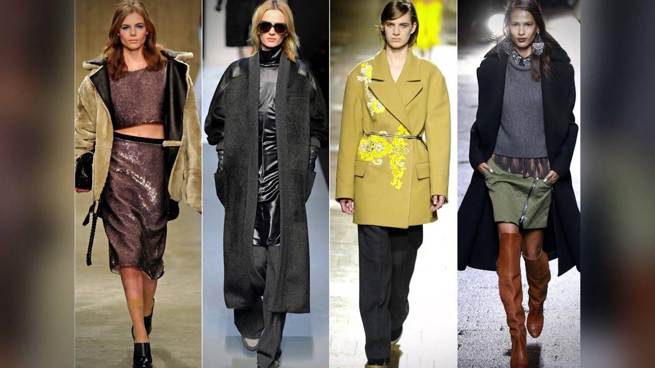 . Для полных женщин ведущих белорусских марок, осень-зима 2016-2017. Купить или заказать пальто трикотажное 'узоры' в интернет-магазине на.