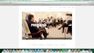 Metatrader. Un repaso 360% y entrada gratis para Forex Day
