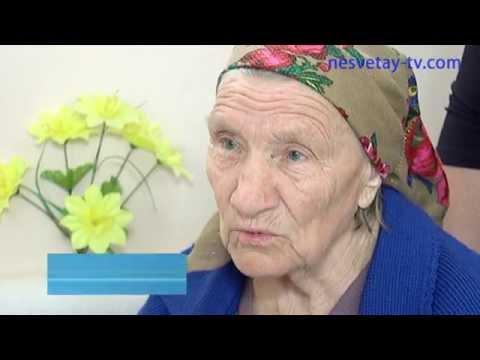 Юбилейные медали «70 лет Победы в Великой Отечественной войне»