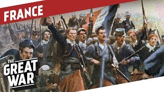 France Before WW1 - La Belle Époque? I THE GREAT WAR Special