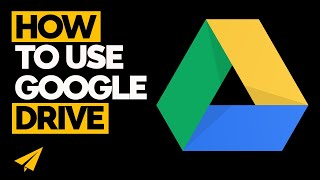 Google Drive Tutorial for Business