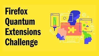 Quantum Extensions Challenge Winners Announcement thumbnail