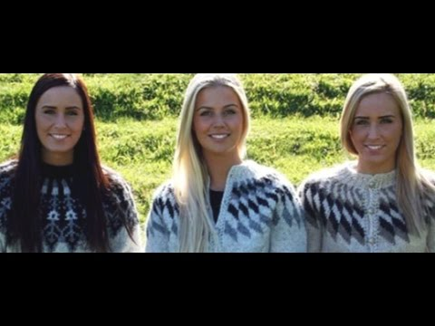 Viral News : Iceland Paying Foreigners INR 333575 To Marry Women from YouTube · Duration:  1 minutes 26 seconds