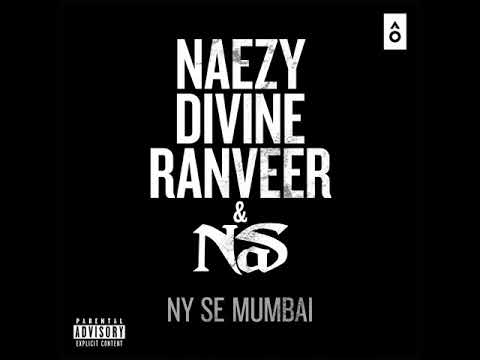 Mix - Ranveer-singh-divine-naezy-sez-on-the-beat