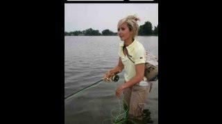 Carp fishing Anglers catch in Pakistan mangla dam Pakistan carp sea fish mangla dam water rising