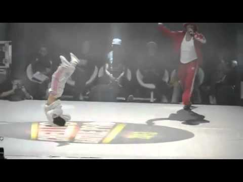 Fast Eddie ft Sundance Git On Up (DJ Rowdy D Open House Remix)