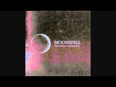 MoonSpell...Second Skin... mp3