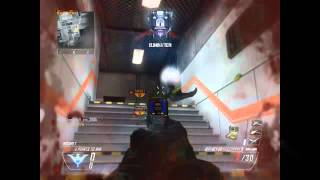 ooh_kill_em_300k  awesome clutch but sorry for the sound black ops 2