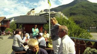 Visit Norway 2012 part 2