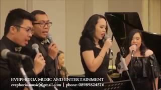 Download lagu Pesta Elfa s Singers by Evephoria Music MP3
