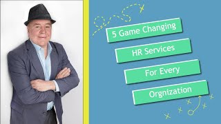 Human Resources Consulting Services | Miles LeHane