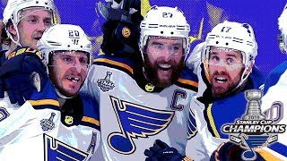 gloria-glory-city-deserves-stanley-cup-st-louis
