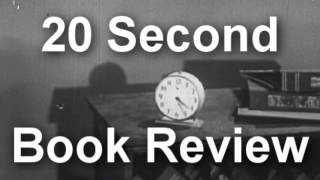 The Tommyknockers - 20 Second Book Review
