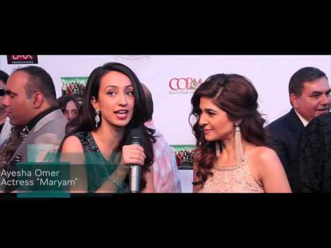 Hollywood premier Red Carpet Premier HD