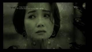 """[Fanmade] """"Những ngọn nến trong đêm"""" phần 2: Thanh Trúc - Part 6"""