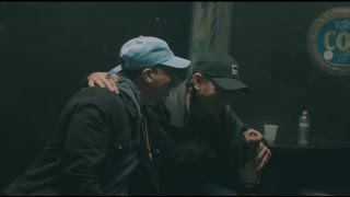Demrick & DJ Hoppa - One Day At A Time (Music Video)
