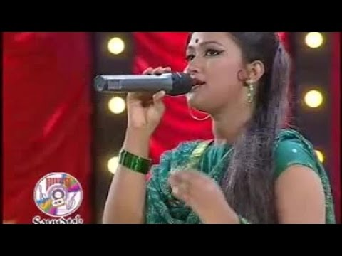 Zhilik - Janina Sey Ridoye | Cinemar Gaan Ora 11 Jon Album | Bangla Video Song