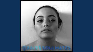 Gambar cover Soulmates