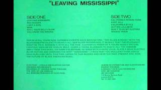 Cleo Page - Leaving Mississippi (70