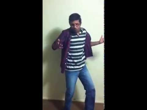 Yugandhar Dance