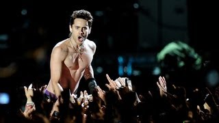 30 Seconds To Mars - Reading Festival 2011 (Full Concert)