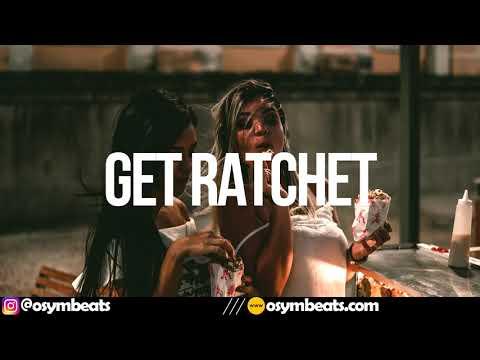 Mac Miller Ft Anderson Paak Type Beat | OSYM + THX - Get Ratchet