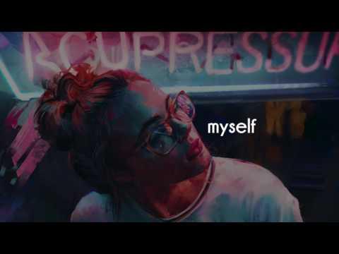 Prismo - Serenity (Lyric Video)
