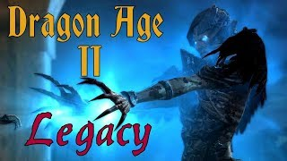 Dragon Age 2 #72 - Tower Base (Legacy 5/6)