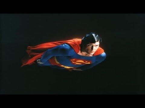 'Man of Steel' Sparks Superman Media  Memories