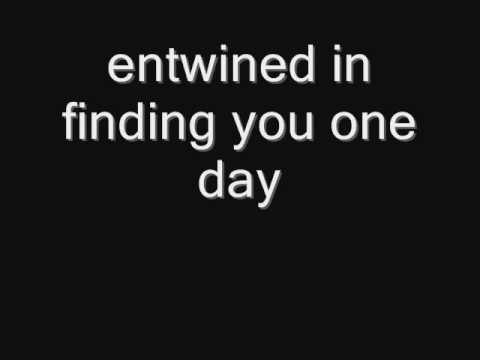 Nightwish - Ever Dream with lyrics