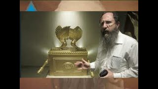 Jerusalem Special Report - Building the Third Temple