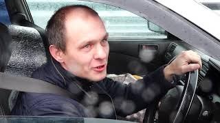 Свершилось Волочаевская развязка открыта
