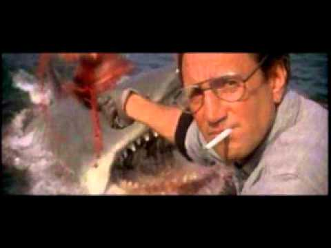 EMPIRE ESSAY: Jaws Review