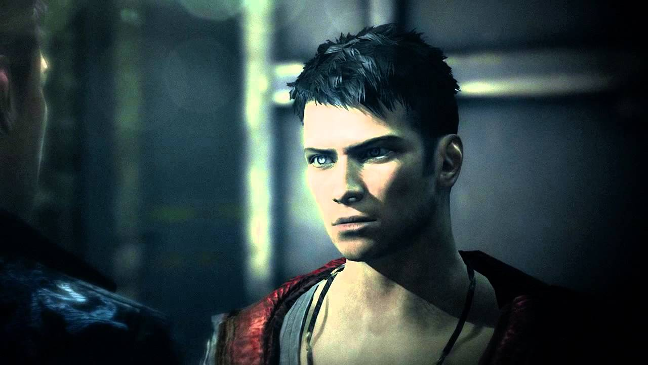 Dmc devil may cry vergils downfall dlc trailer youtube dmc devil may cry vergils downfall dlc trailer voltagebd Images