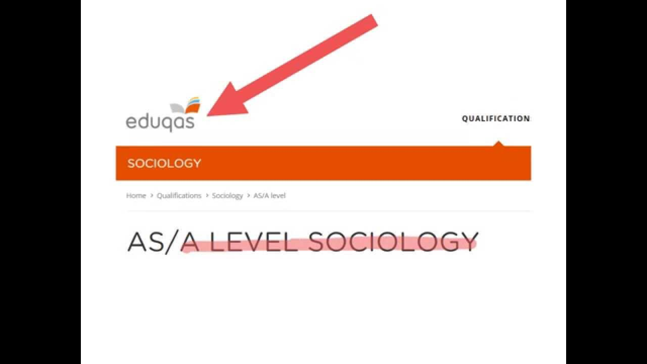 sociology overview About us are you looking to understand more about the world we live in are you curious about the causes and solutions to social problems do you wonder about how society shapes us and how.