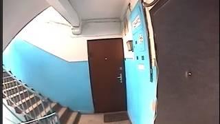 Ограбление квартиры на проспекте Юбилейном в Харькове(, 2017-05-27T16:32:07.000Z)