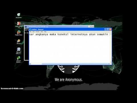 Cara Download Laravel Lewat Cmd