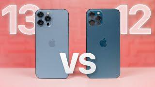 El NUEVO iPhone Cambio Más de lo Que Crees!