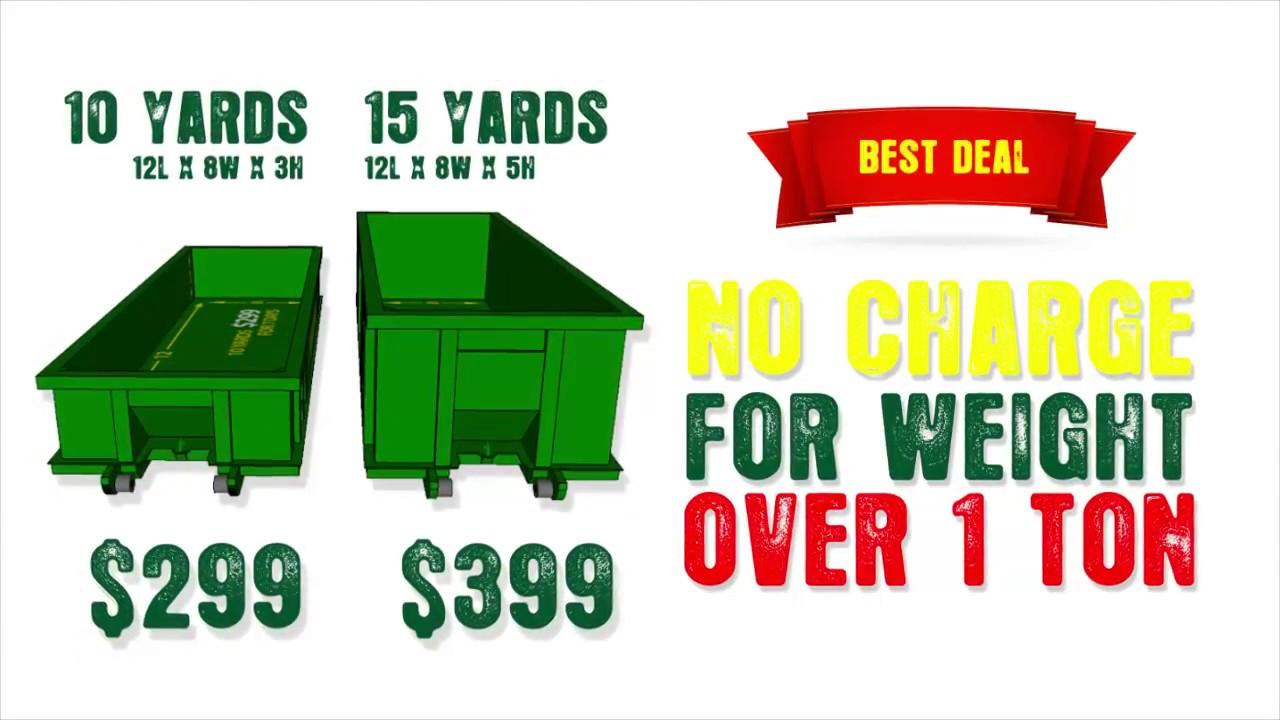 Dumpster Rental in 01566 Sturbridge MA Rent a Dumpster Runners Call 508 414  8305 Best Price