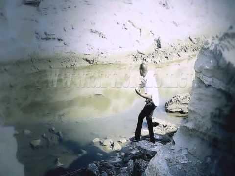 THEATRE MAMAN MBALIO SOMBO DANS LES 12 APOTRES EP 1de YouTube · Durée:  19 minutes 32 secondes