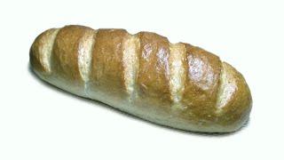 Пшеничный хлеб с применением молочной сыворотки. ГОСТ.