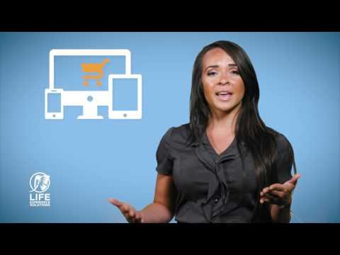 Social Media Manager - Life Experience Solutions Social Advertising