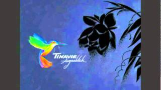Tinavie - My dreamland