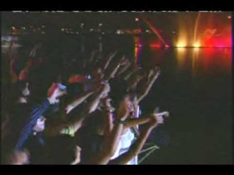 T 53733380 Daddy Yankee Machucando y Rompe Remix Billboard 06